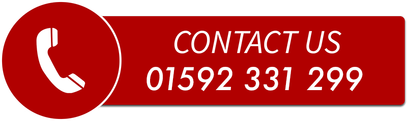 Gutter Cleaners in Kirkcaldy, Fife